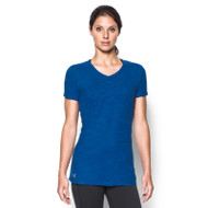 Under Armour Women's Stadium T-Shirt (UA-1295304)
