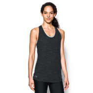Under Armour Women's Stadium Tank (UA-1295303)