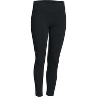 Under Armour Women's Sporty Lux Warm-Up Pant (UA-1295296)