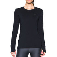 Under Armour Women's Heatgear Armour Long Sleeve T-Shirt (UA-1285640)