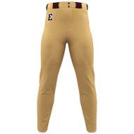 AthElite Youth Home Run full length baseball pant (AE-BA-PSY-111)