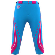 AthElite Girls Ace Softball pants (AE-BA-PSY-116)