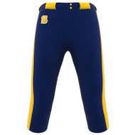 AthElite Womens Heat Hybrid Softball pants (AE-BA-PH-116)