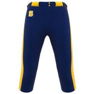 AthElite Girls Heat Hybrid Softball pants (AE-BA-PHY-116)