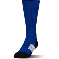 Under Armour Unrivaled Crew Socks (UA-U432)