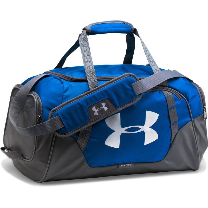 95d1cd5a3f Under Armour Undeniable 3.0 Small Duffle - Bags - Accessories |  Marchants.com