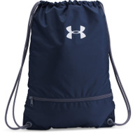 Under Armour Team Sackpack (UA-1301210)