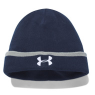 Under Armour Sideline Cuff Blank Beanie (UA-1282232)