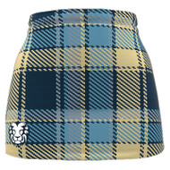 AthElite Girls Field Hockey Skirt (AE-FH-SSY-101)