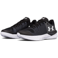 Under Armour Block City Low (UA-1290204)