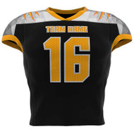 AthElite Mens Gridiron Football Jersey (AE-AFB-JS-115)