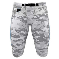 AthElite Boys premium Victory Football Pant(Sublimated) (AE-AFB-PSY-110)