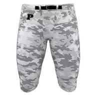 AthElite Boys premium Victory Football Pant(Hybrid) (AE-AFB-PHY-110)