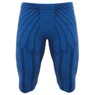 AthElite Boys Starter Football Pant (AE-AFB-PSY-116)
