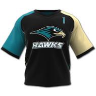 AthElite Boys Vapor Lacrosse Jersey ( AE-LX-JSY-102)