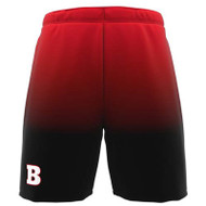 AthElite Universal Mens Volleyball Shorts (AE-MS-SS-10*)