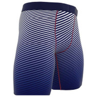 AthElite Mens Compression Tight Shorts (AE-AW-CMPS-201)