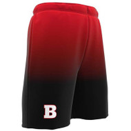 AthElite Youth Universal Interlock Fabric shorts (AE-MS-SSY-100)