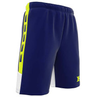 AthElite Boys Elite training shorts (AE-AW-SSY-102)