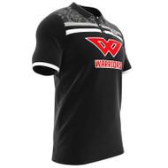 AthElite Mens Elite Sport polo shirt (AE-AW-PLS-114)