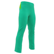 AthElite Womens Response Woven Warm Up Pants (AE-AW-OWPS-472)