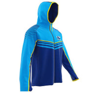 AthElite Mens Elements Full Sublimation Jacket (AE-AW-OWJS-550)