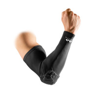 McDavid Hex Padded Arm Sleeve