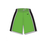 Athletic Knit Dryflex Pro Basketball Short