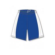 "Athletic knit Ladies Stock Dryflex  5"" Inseam, Lacrosse Short"