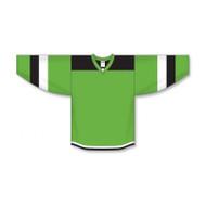 AK-Knit Select Series Hockey Jersey D2