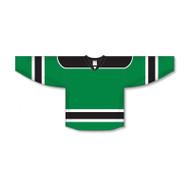 AK-Knit Select Series Hockey Jersey D3