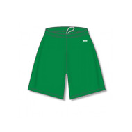 "Athletic Knit Youth Dryflex 9"" Inseam Volleyball Short"