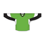 AK-Knit Midweight League Series Hockey Jersey D3