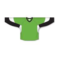 AK-Knit Midweight League Series Hockey Jersey D3