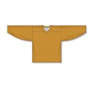 AK-Knit Reversible Polymesh Practice Jersey