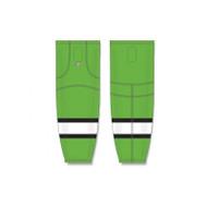 AK Knit/Dryflex Intermediate Hockey Socks D2
