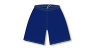 Athletic Knit Youth Dryflex Elastic Waist Basketball Short