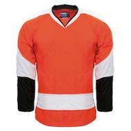 Kobe Vancouver Away-Youth Hockey Jersey-Hockey-shop by sport ... a581f4501