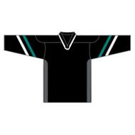 ae8b41f8d65 Kobe Youth Team Canada Custom Premium 3RD Hockey Jersey-Hockey- shop ...