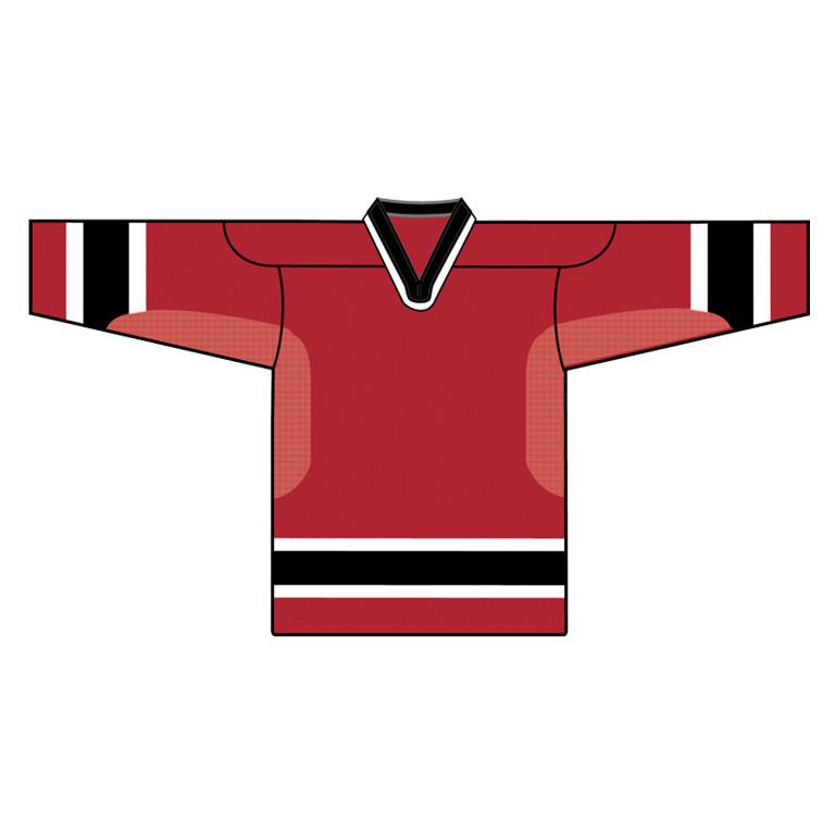 6045e9966d4 Kobe Youth Team Canada Excel Away Hockey Jersey-Hockey- shop by sport