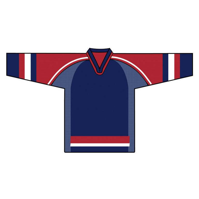 6918ff2d0af Kobe Youth Team Usa Premium Away Hockey Jersey-Hockey- shop by sport ...