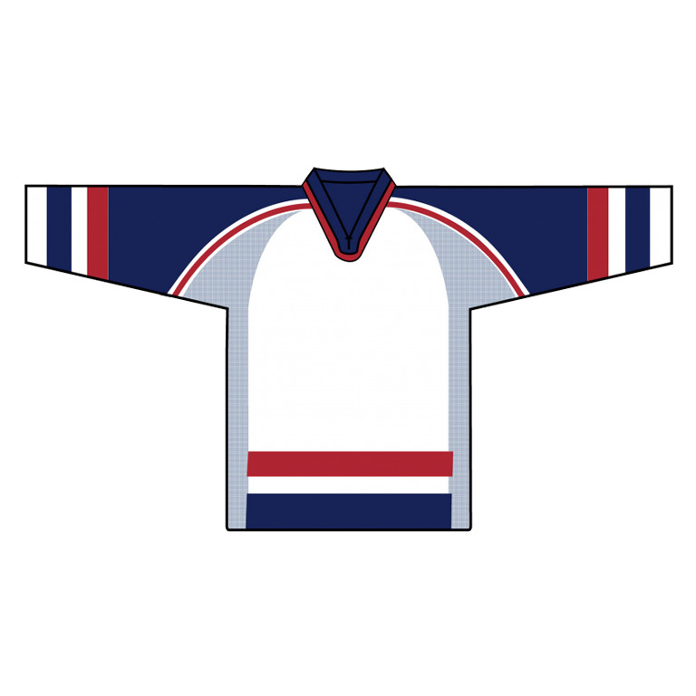 5369cf27324 Kobe Youth Team Usa Premium Home Hockey Jersey-Hockey- shop by sport ...