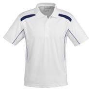 Biz Collection Youth Short sleeve Polo (FB-P244KS)
