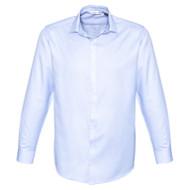 Biz Collection Men's Stirling Long Sleeve Shirt (FB-S620ML)