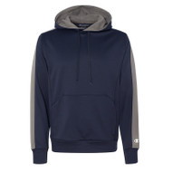 Champion Performance Fleece Pullover Hood