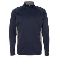 Champions Performance Fleece 1/4 Zip Pullover