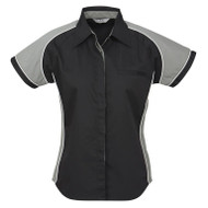 Biz Collection Women's Nitro Shirt (FB-S10122)