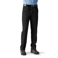 Biz Collection Men's Detroit Pant-Regular (FB-BS10110R)
