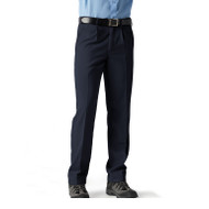 Biz Collection Men's Detroit Pant-Stout (FB-BS10110S)
