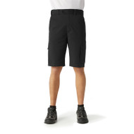 Biz Collection Men's Detroit Short-Regular (FB-BS10112R)